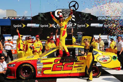 logano-NASCAR-blog480